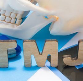 TMD / TMJ Treatment